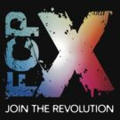 Join the FCPX Revolution by abinning