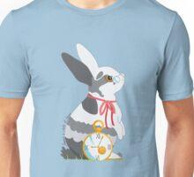 Alice the Rabbit Unisex T-Shirt