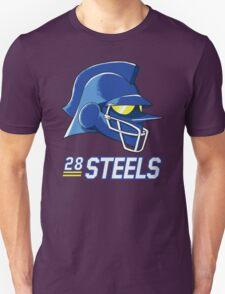 Team Steels Unisex T-Shirt