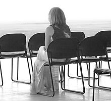 Solitude by Buckwhite