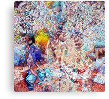 P1420323-P1420333 _XnView _GIMP Canvas Print