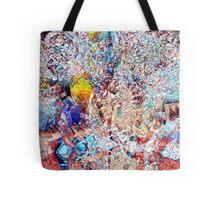 P1420323-P1420333 _XnView _GIMP Tote Bag