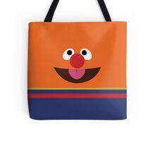 Ernie Sesame Street Tote Bag