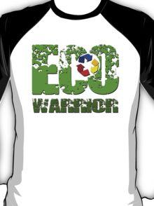 ECO Warrior T-Shirt