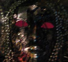 Grunge King by ellamental