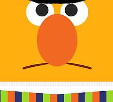 Bert by dannyaasgard
