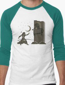 Star-Crossed Lovers T-Shirt
