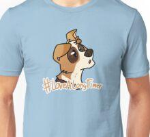 Snooty Giggles - Teagan Unisex T-Shirt