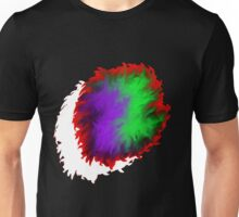 Fusion of Souls Unisex T-Shirt