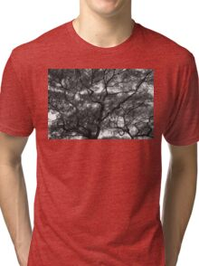 Canopy Tri-blend T-Shirt