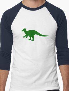 Iguanadon Dinosaur T-Shirt