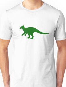 Iguanadon Dinosaur Unisex T-Shirt