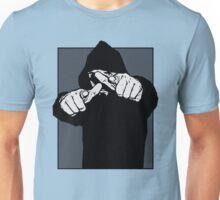 Hey You #2 Unisex T-Shirt