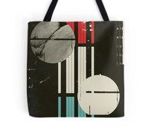 AF Tote Bag