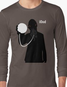 iOod Long Sleeve T-Shirt