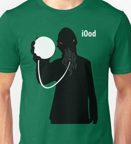 iOod Unisex T-Shirt