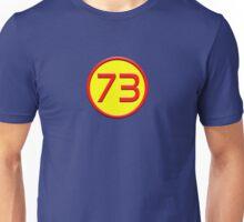 Super 73 Unisex T-Shirt