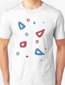Togepi Shell Unisex T-Shirt