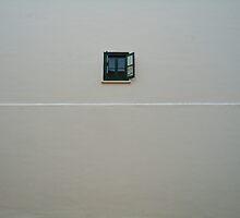 Window by galraz