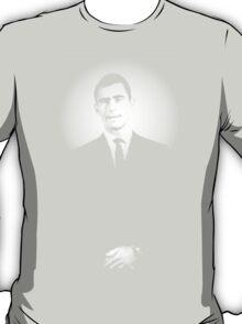 Rod Serling T-Shirt