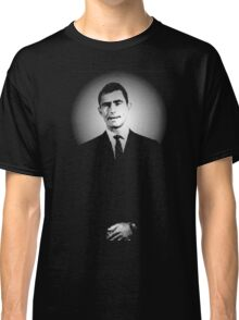 Rod Serling Classic T-Shirt