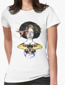 Mother Nature III T-Shirt