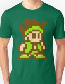 Little Samson T-Shirt