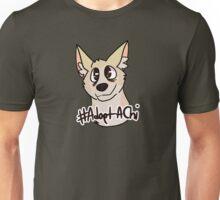 Snooty Giggles - Vance Unisex T-Shirt