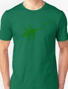 Plesiosaur Dinosaur Unisex T-Shirt