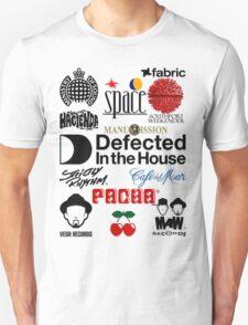 For Emma Unisex T-Shirt
