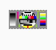 Channel 68 HD T-Shirt