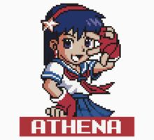 Athena Kids Clothes