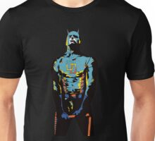 Daredevil Popart Unisex T-Shirt