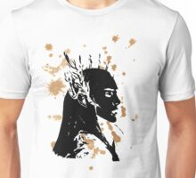 Elven king Unisex T-Shirt