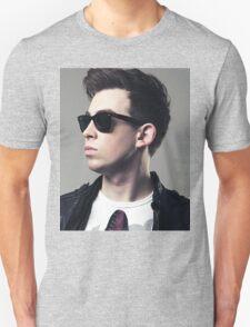 Hardwell Sunglasses T-Shirt