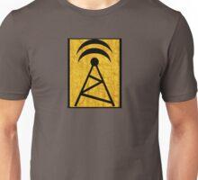 Signal Boost Unisex T-Shirt