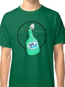 QuickScope! Classic T-Shirt