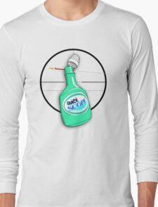QuickScope! Long Sleeve T-Shirt