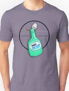 QuickScope! T-Shirt