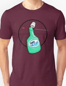 QuickScope! T-Shirt