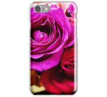 Love You! iPhone Case/Skin