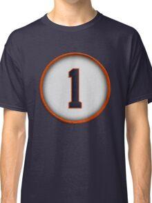 1 - Correa Classic T-Shirt