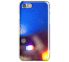 Storm Cruiser iPhone Case/Skin
