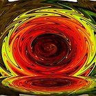 """""""Energy"""" by Elfriede Fulda"""