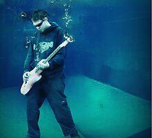 Dreamrock by violet777