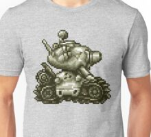 SV-001 Unisex T-Shirt