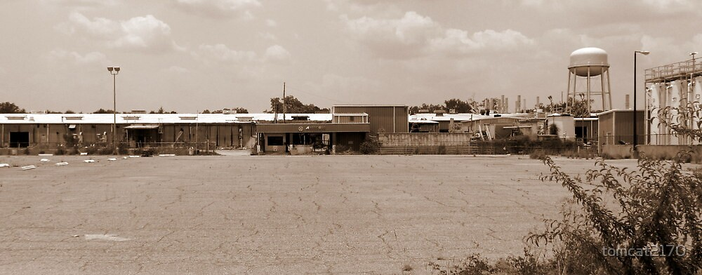 amercord inc. abandoned by tomcat2170