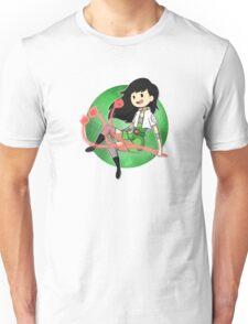 Bravest Warriors - Beth Unisex T-Shirt