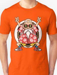 Kame senin  T-Shirt