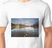 Kilchurn Castle Unisex T-Shirt
